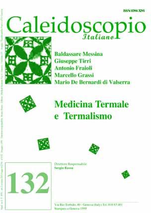 132_Medicina Termale_CopertWeb