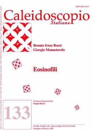 133_Eosinofili_Copert_Web2