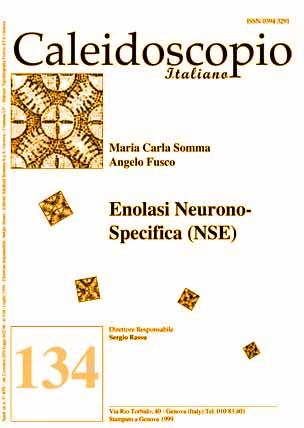 134_Enolasi Neurono Spec_Copert_Web