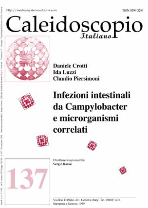 137_Campilob_Copertina