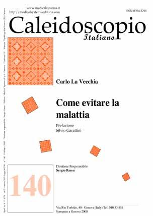 140_EvitareMalattia_Copert