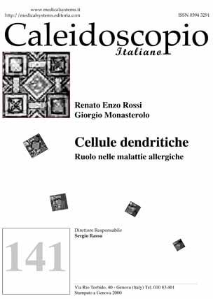 141_Cellule_Dendritiche_Copert