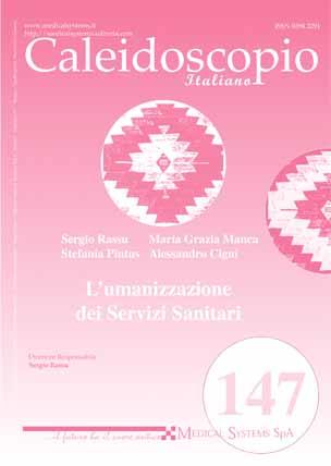 147_Umanizz_Copert_Web2