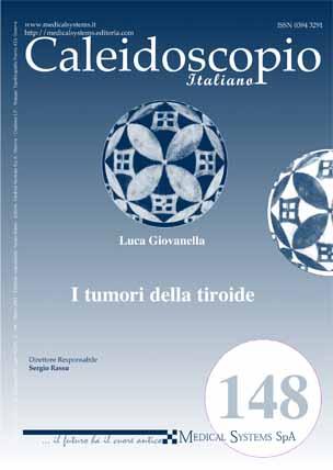 148_Tumori tiroide_Copert_Web2