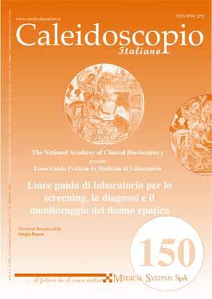 150_Danno epatico_Copert_Web2