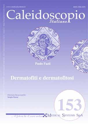 153_Dermatofiti_Copert_Web2