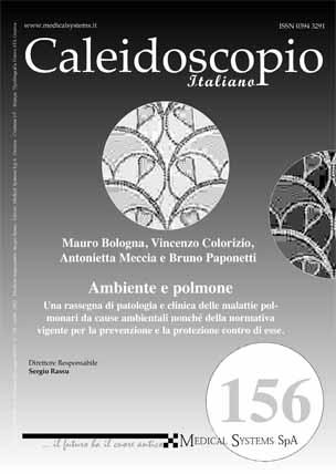 156_Ambiente_Polmone_Copet_Web2