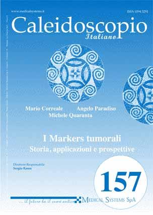 157_MarkersTumorali_Copertina_Web2