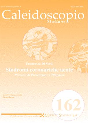 162 SCA_Copertina_Web2
