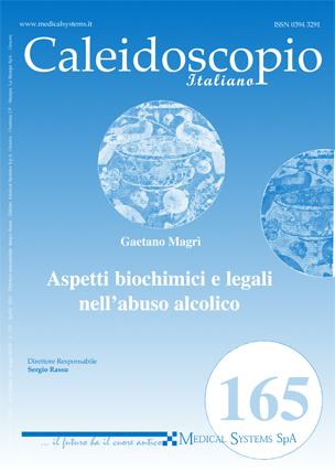 165_Alcol_Copert_Web2