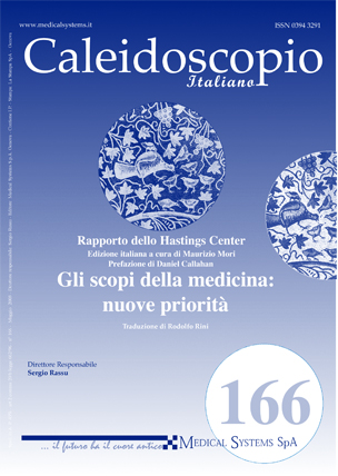 166 Scopi_Medic_Copert_Web2
