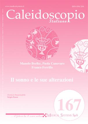 167_Il Sonno_Copert_Web2