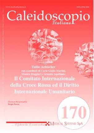 170_Croce Rossa_Copert_Web2