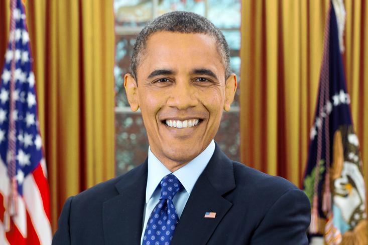 38_Obama_733