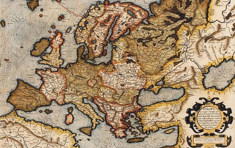 24_1595_Europa_Mercator773
