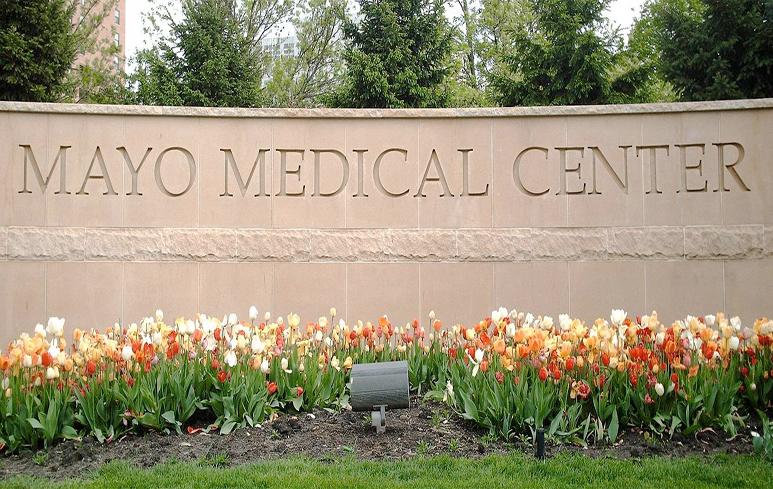 31_Mayo Clinic 773