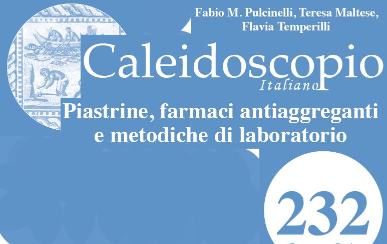 9_Caleido232_773