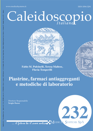 Copertina_Piastrine_232_Web