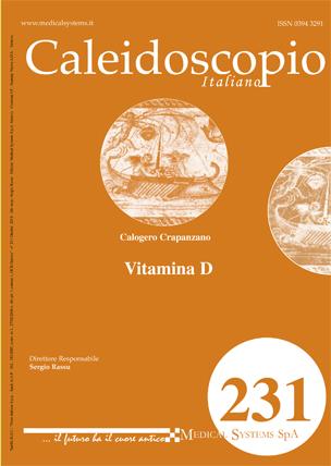 Copertina_Vi_D_231_Web