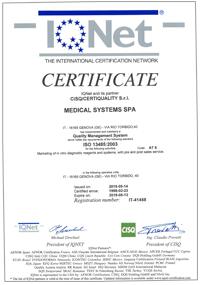 certificato_ISO_13485