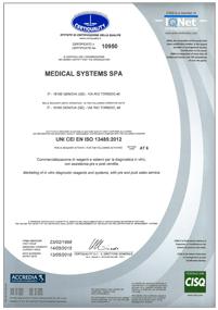 certificato_UNI_CEI_ISO