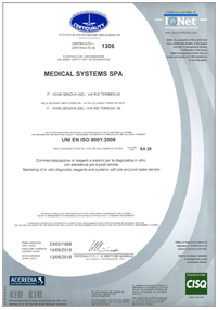 certificato_UNI_EN_ISO