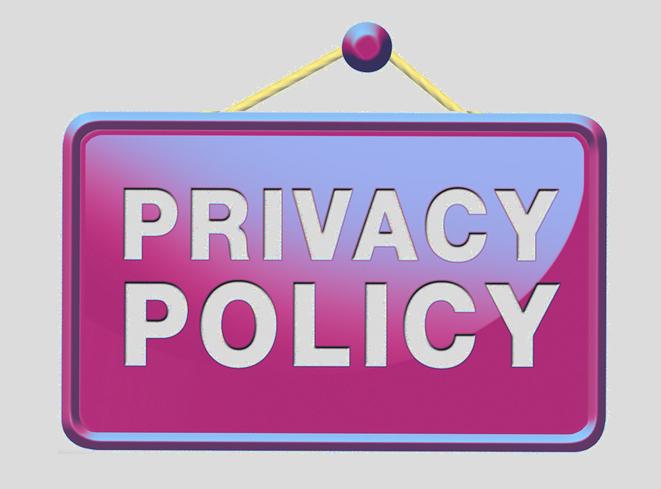 104_Privacy_773