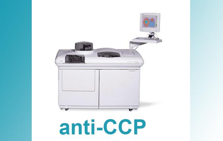 105_anti-CCP_773
