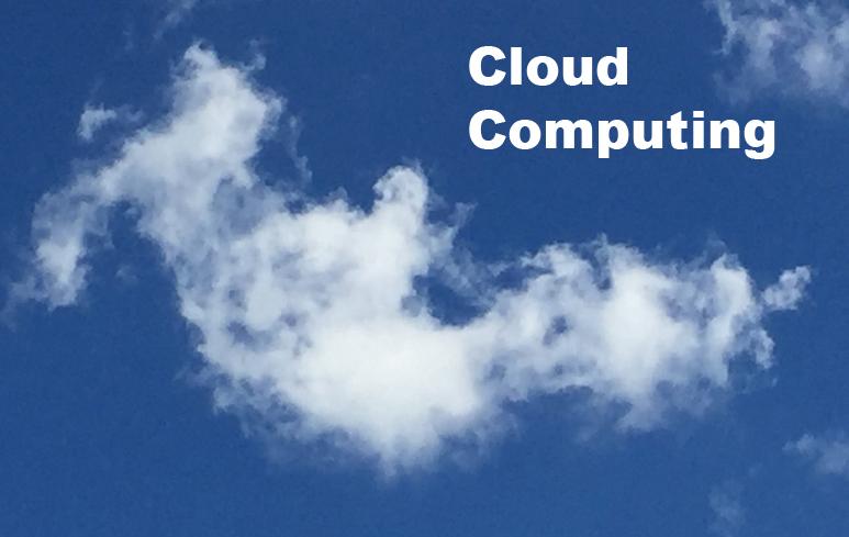 112_Cloud