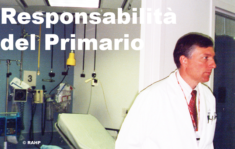 119_Primario