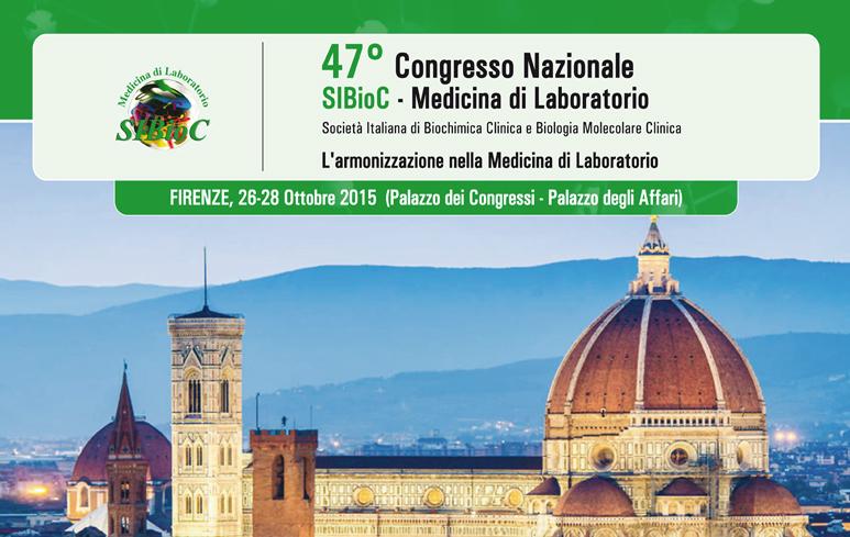126_Congresso SiBioc