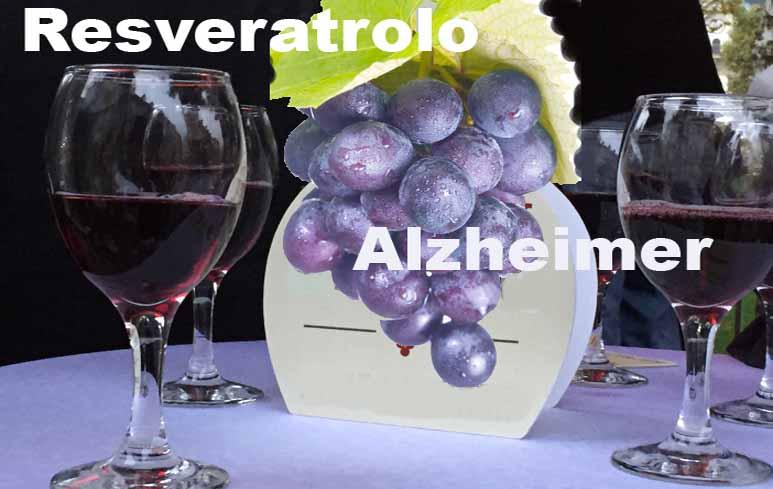 132_Resveratrolo