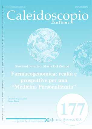 177_Farmacog_Coper_Web2