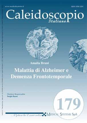 179 Alzheimer_Copert_Web2