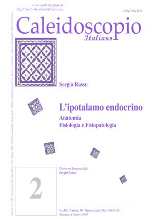 2 Ipotalamo_Copertina_Web
