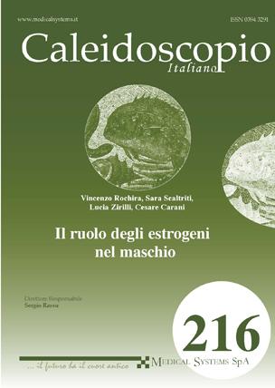 216_Estro_Uomo_Copet_Web
