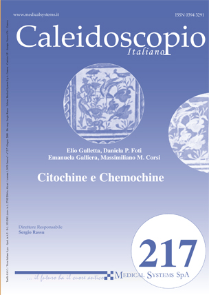 217 Chemoch Copertina_Web