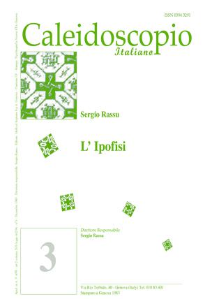 3 ipofisi_Copertina_Web