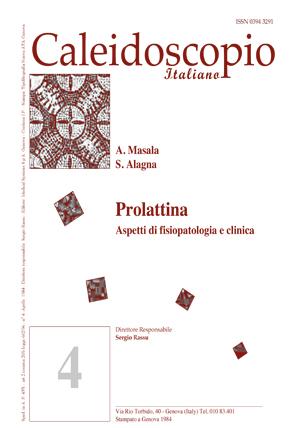 4 Prolattina_Copertina_Web