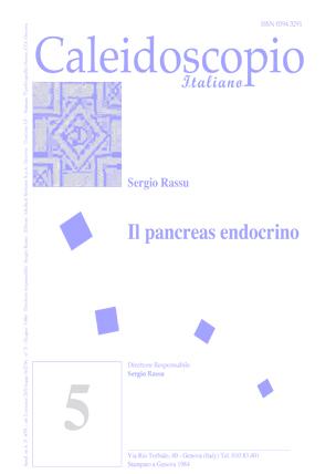 5 Pancreas_Copertina_Web