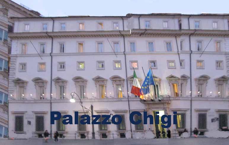 67_Palazzo Chigi
