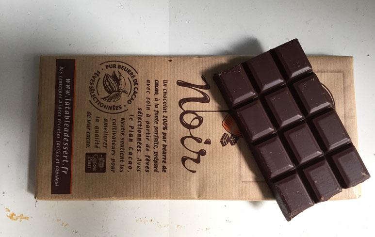 74_Cioccolato773