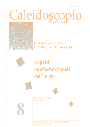 8 Ovaio_Copert_web