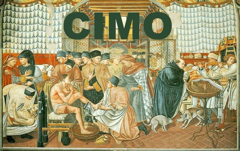 95_CIMO