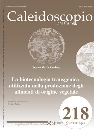 Copertina Caleido218_Web