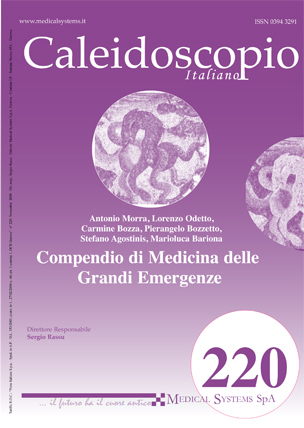 Copertina Caleido220_Web
