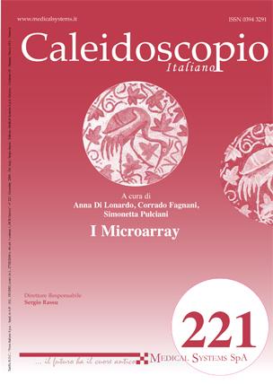 Copertina Caleido221_Web