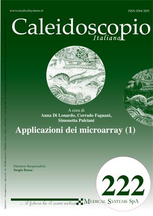 Copertina Caleido222_Web