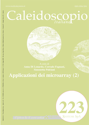 Copertina Caleido223_Web