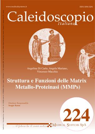Copertina Caleido224_Web